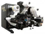 Flexor-250TD