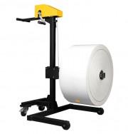 flexi-roll-lift