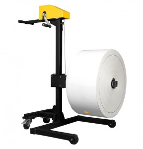 flexi-roll-lift